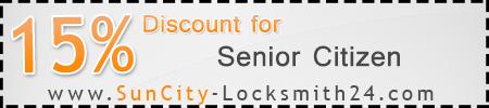 Cheap Locksmith Sun City AZ